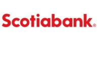 Scotiabank Savings and Chequing Account