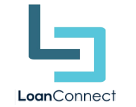 Loan Connect